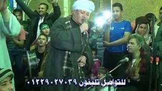انشوده الغزاله للمنشد الرائع ايمن هريدى تصوير واخراج احمد الزعيرى 01229027039
