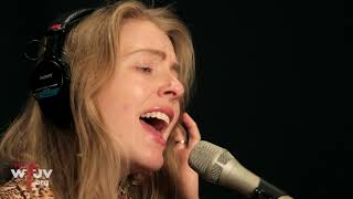 "IDER - ""Mirror"" (Live at WFUV)"