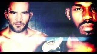 UFC 172: Jones vs Teixeira - Extended Preview