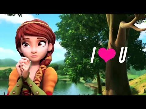 Tu Jo Khe 🤗🤗 Love Edition
