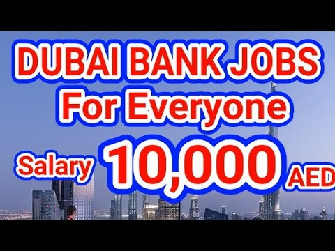 Mashreq Bank Careers In Dubai, Mashreq Bank Jobs In Dubai, Bank Vacancies In Dubai