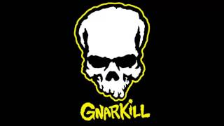 Gnarkill - Arab Dance Party