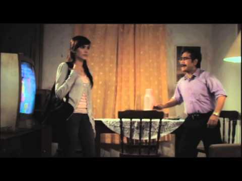 Fika - Doa Kalbu | Official Video