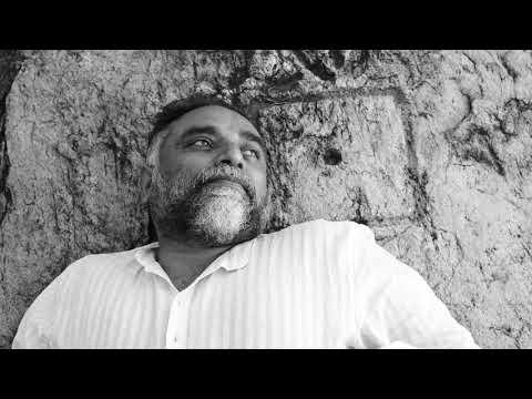 Road to Moon-Portrait of Suresh Jayaram