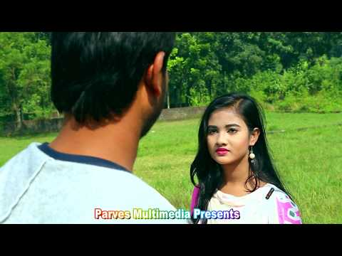 Amar Sona Bondhu Re by Sujon & Kobita HD Bangla 2017