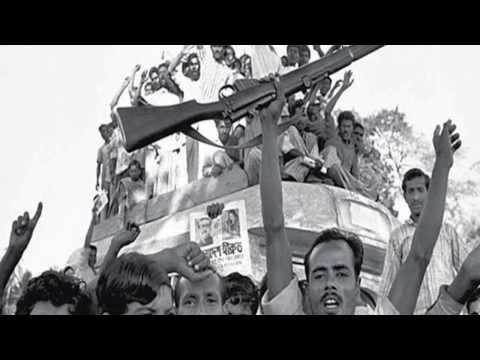 Bangladesh - George Harrison
