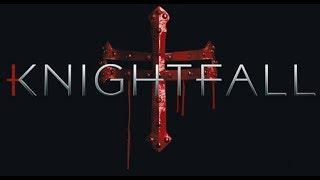 Knightfall Recap: Season 1 - Episode 2 Legendado
