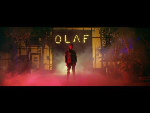 Youtube: Eden Dillinger – OLAF (Clip)