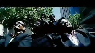 Tamil Songs Troll Video, Vadivelu for Life