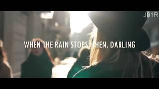 Coldplay ft  Dua Lipa - Homesick