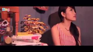 [MV] Tưởng Rằng Đã Quên -  Lương Minh Trang