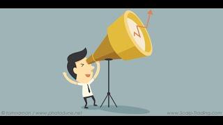 Video Thumbnail: Börsenerfolg – Theorie & Praxis – Erfahrung – Kapitel 5 (24:50)