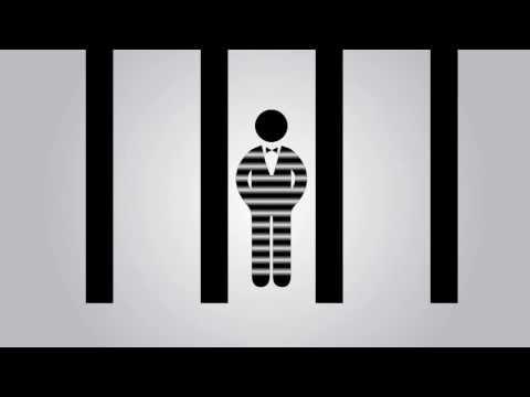 TX PRISON NEWS