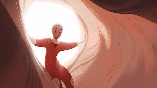 Download BURN OUT | Animation Short Film 2017 - GOBELINS Mp3 and Videos