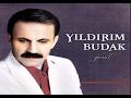 Yıldırım Budak - Halay Potpori [ © ARDA Müzik ]