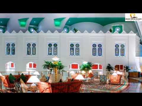 Top 10 Hotels Of Dubai UAE |Dubai Visit Visa |( Desert Dream Tourism )