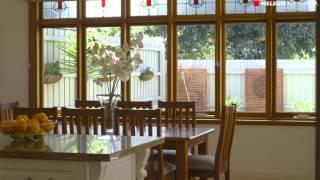 8 Illawarra Road, Flemington For Sale by Jayson Watts of Nelson Alexander