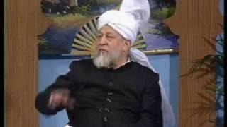 Human Instincts - Part 2 (Urdu)