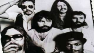 Doobie Brothers ~ What A fool Believes (1979) Classic Rock R&B Pop thumbnail