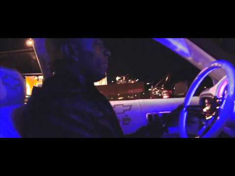 New music june 2012 Lyric Kiss ent- ask (official music video) new music