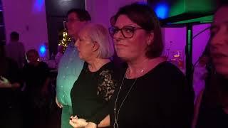 birthday-party-snapshots