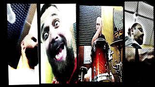Uratsakidogi - Человек Я Не Жестокий (album version audio)