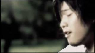 秦 基博 - 「シンクロ」 Music Video