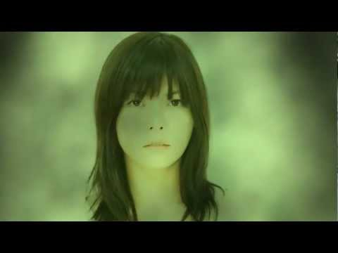 Shelling 『Floating Area』 (official PV)