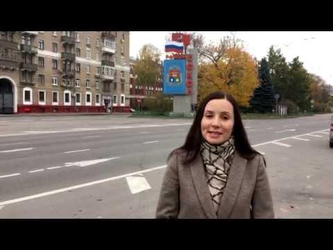 район Сокол | недвижимость района Сокол | Миэль на Соколе