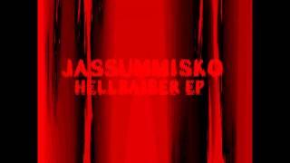 Jassummisko - Hellraiser