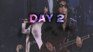 GLAY DEMOCRACY 25th MOVIE
