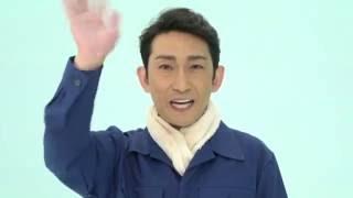 2017年2月10日(金)~27日(月) 福田こうへい 特別公演 http://www.me...