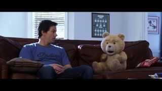 '19곰 테드 2' 30초 예고편
