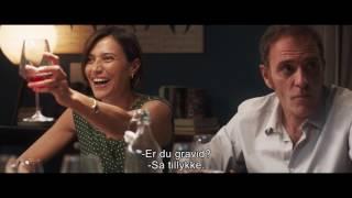 Perfect Strangers - Trailer