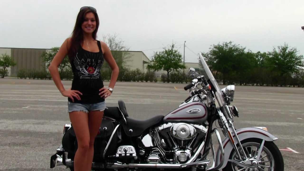 Used 2000 Harley-Davidson FLSTS Heritage Softail Springer for Sale Tampa  Reno Las Vegas
