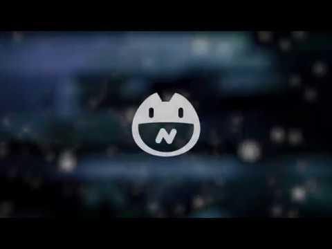 nekodex - aureole (osu! xmas 2017)