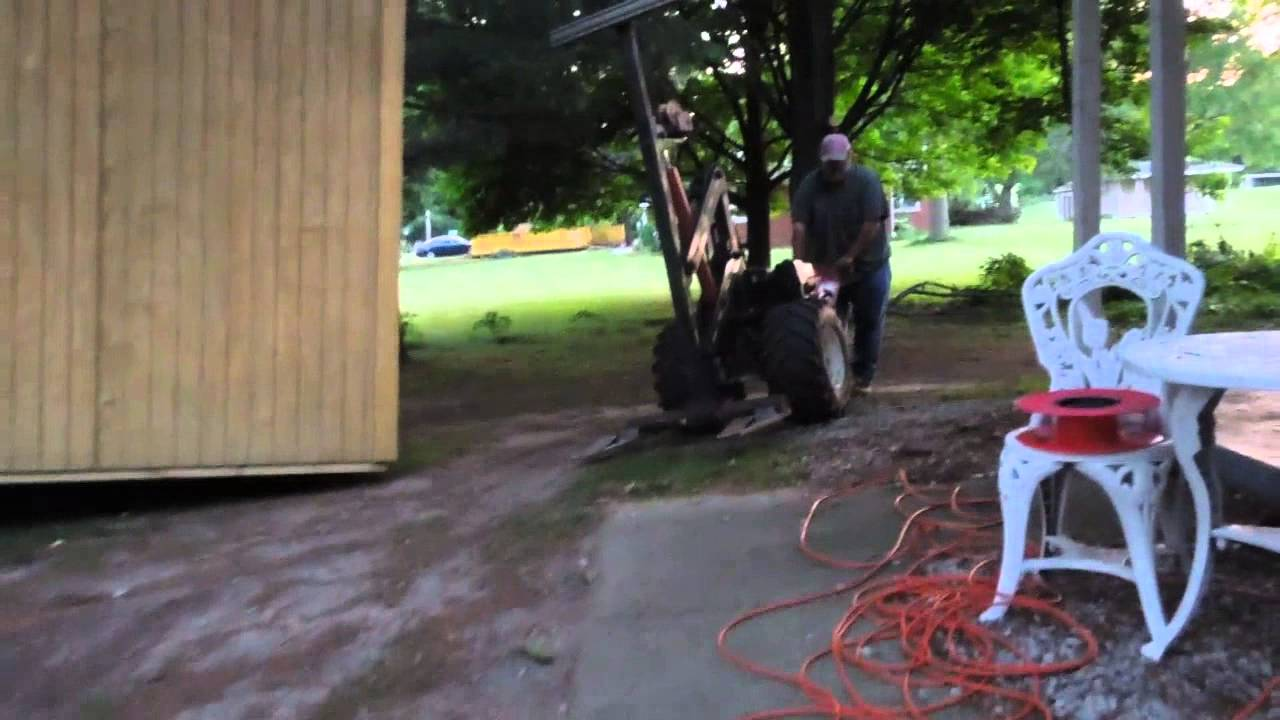 coming home to old sneelock u0027s new blacksmith shop youtube