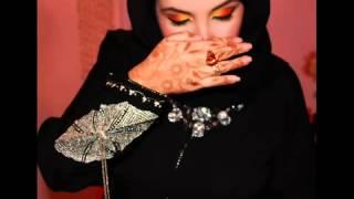 Beautiful Arabic Music