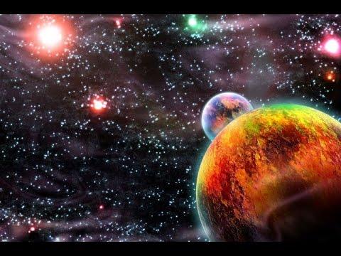 L'expansion de l'Univers est elle infinie | Documentaire Astronomie