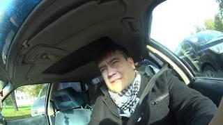 """Еду в село на дискотеку """"СО СВОЕЙ ФОНОТЕКОЙ"""""""