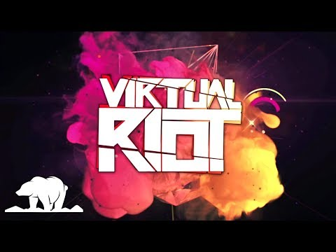 Best Of Virtual Riot Melodic Mix 2017 | Future Bass | Dubstep | Electro
