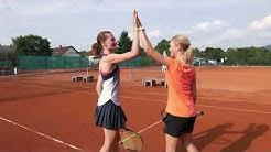 Eppelheimer Tennisclub - Imagefilm 2017