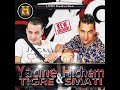 Yacine Tigre   Waliti SOCIEL   AVEC Hicham Smati 2015 youtubemp4 to