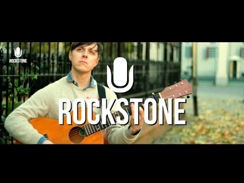 The Black Atlantic - Haul :: Rockstone Sessions