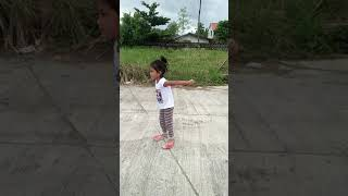 doydoy dance @reyn3