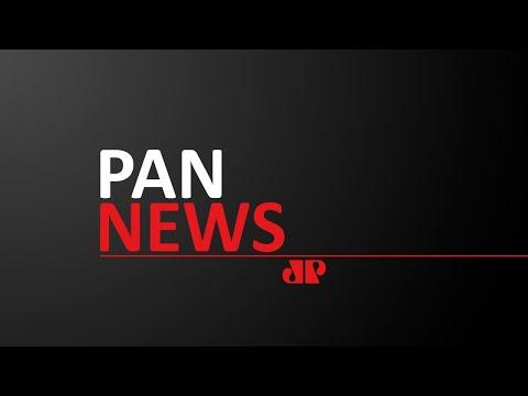 PAN NEWS NOITE