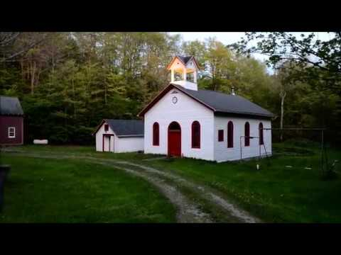 Rochester/Finger Lakes Photography Excursions by Montanus