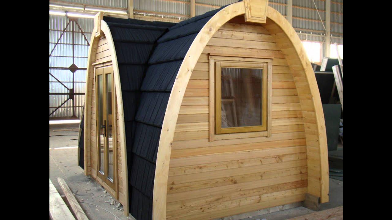 pirtis europod sauna for sale sauna sauna. Black Bedroom Furniture Sets. Home Design Ideas