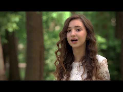 Elena Hasna - La Bohème