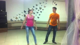 Танец невесты Барнаул(Название видео-------- https://vk.com/adely_dance Телефон 8 (3852) 533-706 Школа танцев